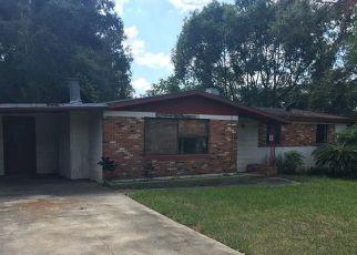 Casa en ejecución hipotecaria in Orlando, FL, 32818,  LAUREL HILL DR ID: F4213867