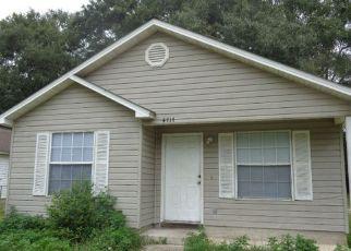 Casa en ejecución hipotecaria in Tallahassee, FL, 32305,  HIBISCUS AVE ID: F4213874