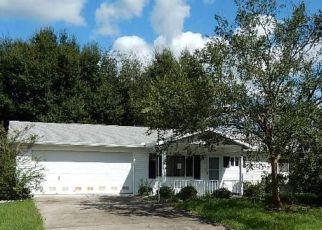 Casa en ejecución hipotecaria in Ocala, FL, 34476,  SW 79TH TER ID: F4213895