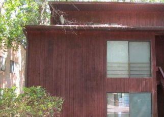 Casa en ejecución hipotecaria in Tallahassee, FL, 32301,  PAR LN ID: F4213914