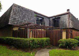 Casa en ejecución hipotecaria in Winter Park, FL, 32792,  WINTER GREEN BLVD ID: F4213920