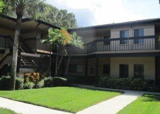 Casa en ejecución hipotecaria in Pinellas Condado, FL ID: F4213927