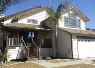 Foreclosure Home in Modesto, CA, 95358,  ALMADEN WAY ID: F4213943