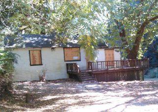 Casa en ejecución hipotecaria in Santa Cruz Condado, CA ID: F4213948
