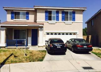 Casa en ejecución hipotecaria in San Bernardino Condado, CA ID: F4213957