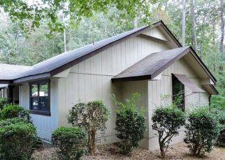 Casa en ejecución hipotecaria in Hot Springs Village, AR, 71909,  SANDALO LN ID: F4213965