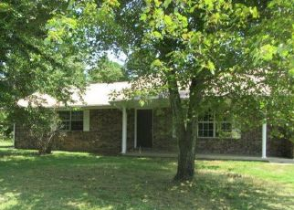 Casa en ejecución hipotecaria in Van Buren Condado, AR ID: F4213969