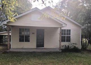 Casa en ejecución hipotecaria in Crawford Condado, AR ID: F4213972