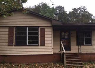 Casa en ejecución hipotecaria in Benton, AR, 72019,  BRAZIL RD ID: F4213973