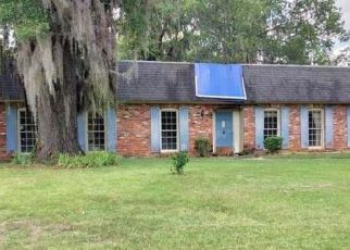 Foreclosure Home in Montgomery, AL, 36116,  PAGE PL ID: F4213987