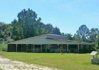 Foreclosure Home in Bay Minette, AL, 36507,  PHILLIPSVILLE RD ID: F4213990
