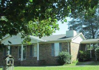 Casa en ejecución hipotecaria in Limestone Condado, AL ID: F4213995