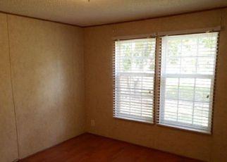 Casa en ejecución hipotecaria in Walker Condado, AL ID: F4214001