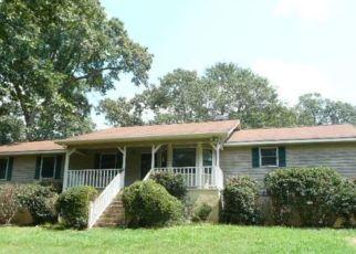 Casa en ejecución hipotecaria in Macon, GA, 31216,  BRITT RD ID: F4214060