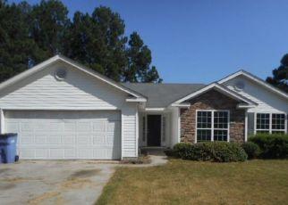 Casa en ejecución hipotecaria in Columbia Condado, GA ID: F4214070