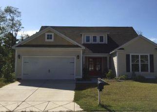 Foreclosure Home in Leland, NC, 28451,  MORECAMBLE BLVD ID: F4214089
