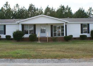 Casa en ejecución hipotecaria in Augusta, GA, 30909,  WATERFRONT DR ID: F4214093