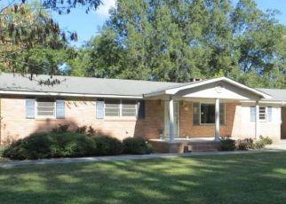 Casa en ejecución hipotecaria in Florence Condado, SC ID: F4214100