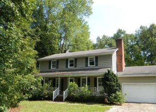 Foreclosure Home in Kinston, NC, 28504,  STALLINGS DR ID: F4214103