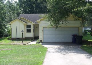 Foreclosure Home in Kinston, NC, 28504,  HWY 258 N ID: F4214106