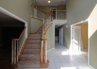 Casa en ejecución hipotecaria in Mchenry Condado, IL ID: F4214115