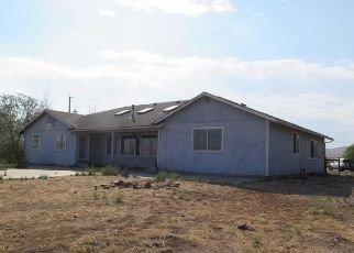 Foreclosure Home in Reno, NV, 89508,  CIMARRON DR ID: F4214138