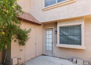 Casa en ejecución hipotecaria in Peoria, AZ, 85381,  W WACKER RD ID: F4214139