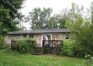 Casa en ejecución hipotecaria in Cumberland Condado, PA ID: F4214147