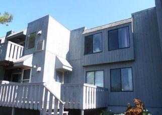 Casa en ejecución hipotecaria in New Haven, CT, 06513,  CEDAR CT ID: F4214163