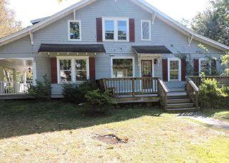 Casa en ejecución hipotecaria in Mercer Condado, NJ ID: F4214188
