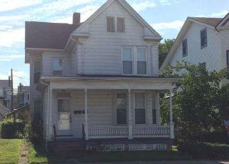 Casa en ejecución hipotecaria in Perry Condado, PA ID: F4214202