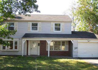 Casa en ejecución hipotecaria in Willingboro, NJ, 08046,  BRADFORD LN ID: F4214210