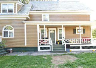 Casa en ejecución hipotecaria in Windsor Condado, VT ID: F4214221