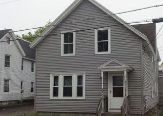 Casa en ejecución hipotecaria in Nashua, NH, 03060,  HANOVER ST ID: F4214227