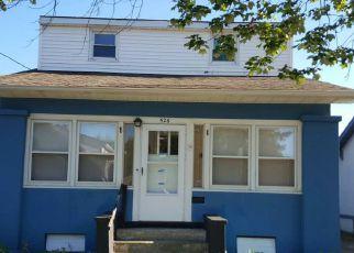 Casa en ejecución hipotecaria in Schenectady, NY, 12304,  21ST ST ID: F4214232