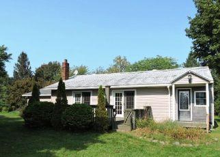 Casa en ejecución hipotecaria in Swanton, VT, 05488,  ARROWHEAD DR ID: F4214239
