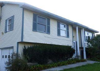 Casa en ejecución hipotecaria in Addison Condado, VT ID: F4214242