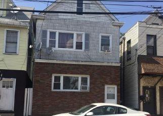 Casa en ejecución hipotecaria in Bergen Condado, NJ ID: F4214262