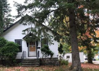 Foreclosure Home in Rhinelander, WI, 54501,  PINOS ST ID: F4214363