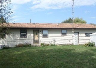 Foreclosure Home in Green county, WI ID: F4214364