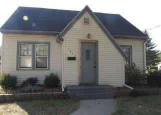 Casa en ejecución hipotecaria in Beloit, WI, 53511,  11TH ST ID: F4214382