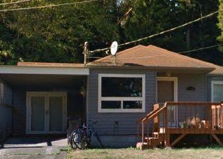 Casa en ejecución hipotecaria in Bremerton, WA, 98312,  MORGAN RD NW ID: F4214389