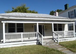 Foreclosure Home in Petersburg, VA, 23803,  W WYTHE ST ID: F4214404
