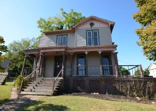 Casa en ejecución hipotecaria in Lynchburg, VA, 24501,  WISE ST ID: F4214410