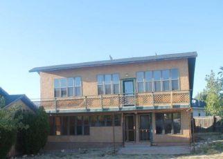 Casa en ejecución hipotecaria in Cedar City, UT, 84721,  N WEDGEWOOD LN ID: F4214460