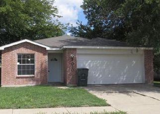 Casa en ejecución hipotecaria in Killeen, TX, 76543,  BLACKBURN DR ID: F4214468