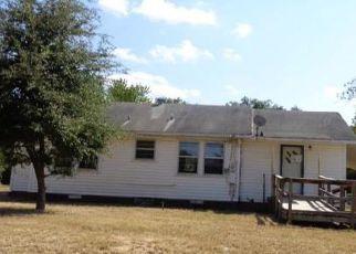 Casa en ejecución hipotecaria in Wood Condado, TX ID: F4214472