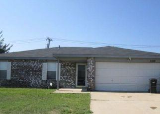 Casa en ejecución hipotecaria in Killeen, TX, 76549,  SAND DOLLAR DR ID: F4214486