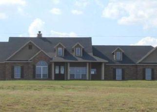 Casa en ejecución hipotecaria in Parker Condado, TX ID: F4214489