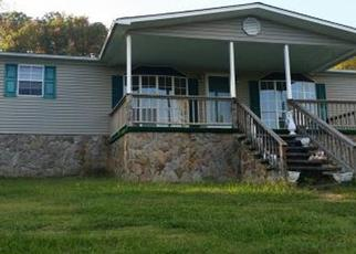 Foreclosure Home in Greeneville, TN, 37743,  WHIRLWIND RD ID: F4214497